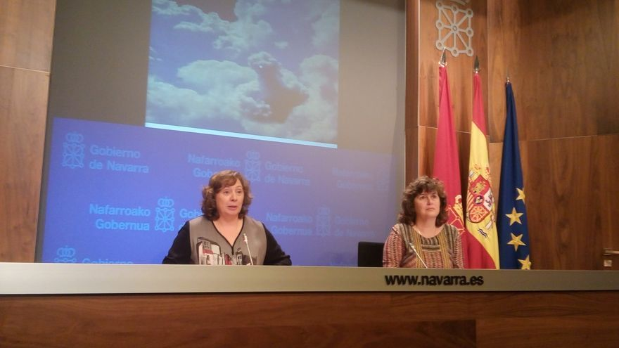 Las jornadas KLINa llevarán al territorio la actualidad del cambio climático en Navarra