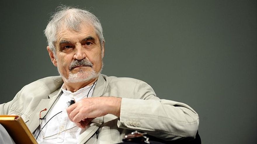 Serge Latouche / Niccolò Caranti