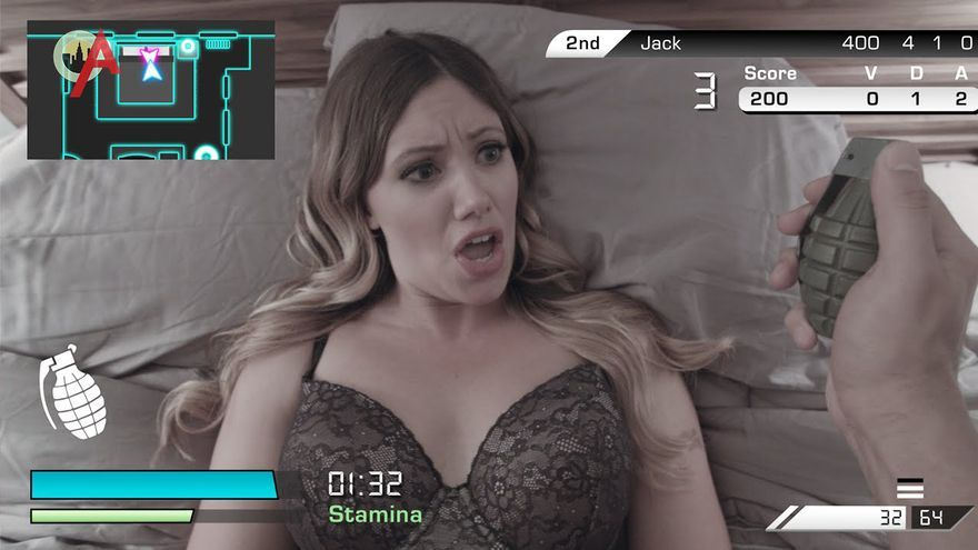 Sexo fuera de la pista de dvd