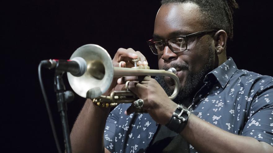 Kurt Elling: Una delicatessen del jazz en San Javier