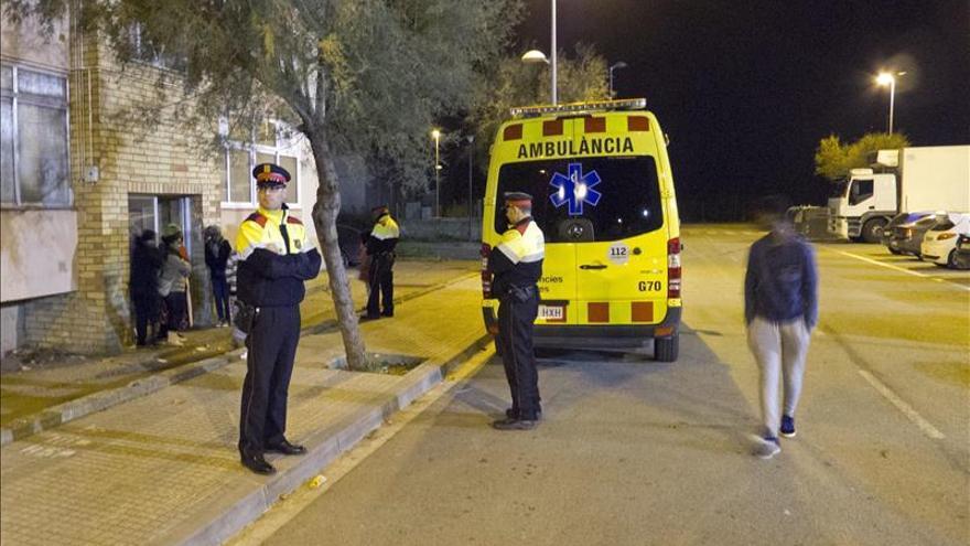 Denegaron una orden de alejamiento a la mujer asesinada en Sant Pere Pescador (Girona)