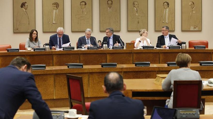 El desarme de cárteles supuso un ahorro de 1.260 millones al año en 2014 y 2015