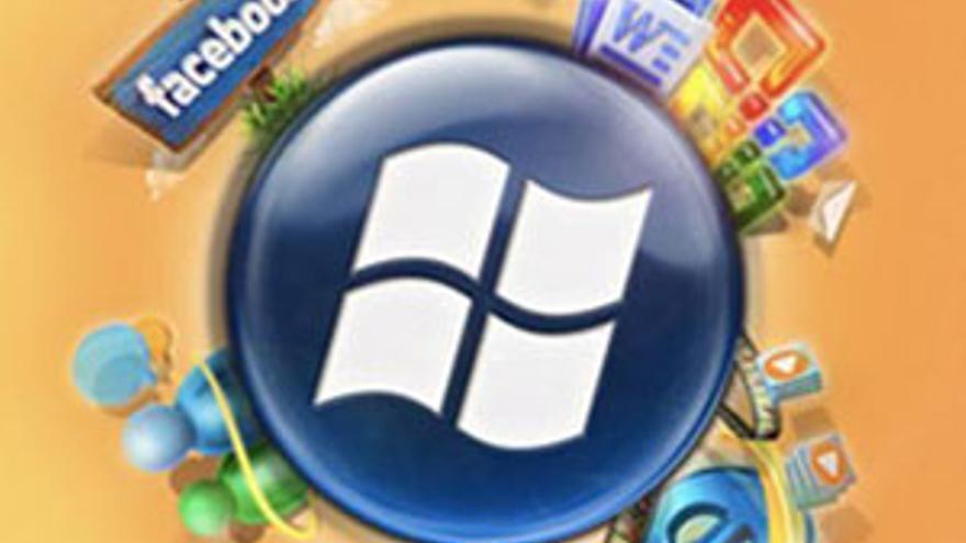 Windows Phones apuesta por la mayor integración