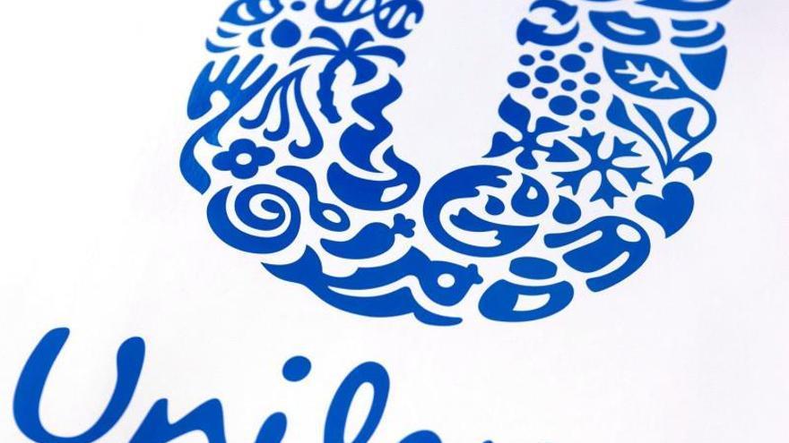 Unilever ganó 4.842 millones de euros en 2013, el 11 por ciento más