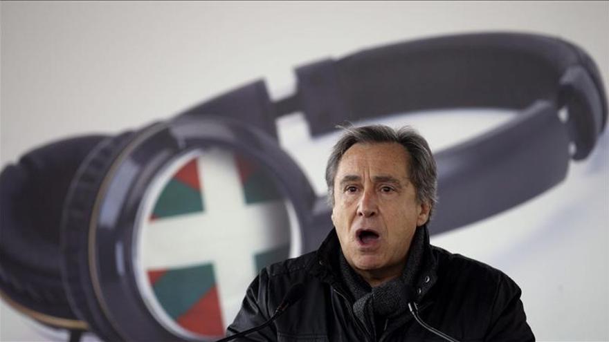 El PNV consensuará un punto de partida para lograr un nuevo estatus para Euskadi