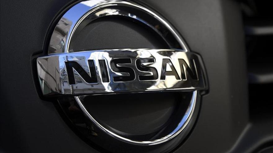 Nissan tuvo un beneficio de 3.397 millones de euros en 2014, un 17,6 por ciento más