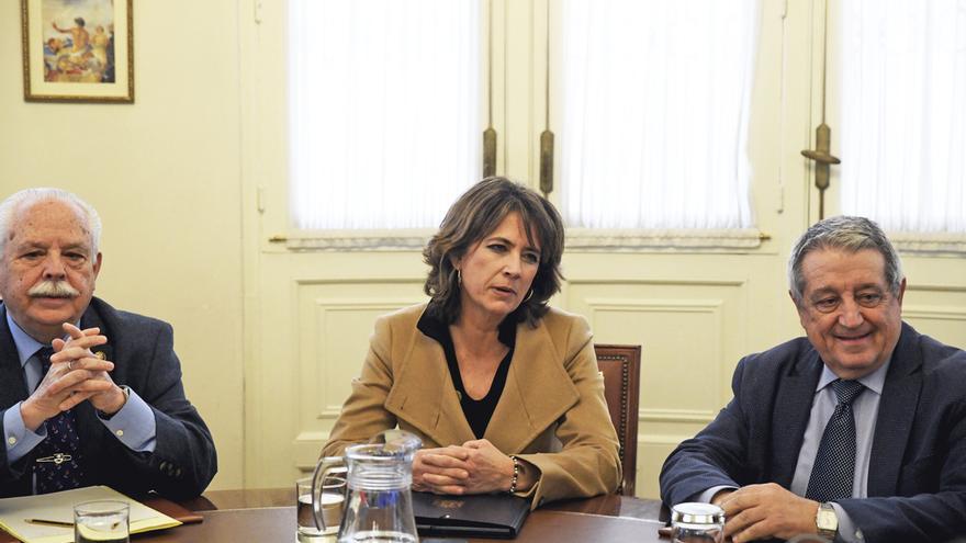 Fiscalía investiga penalmente a 38 residencias de ancianos, cinco de ellas en Castilla-La Mancha
