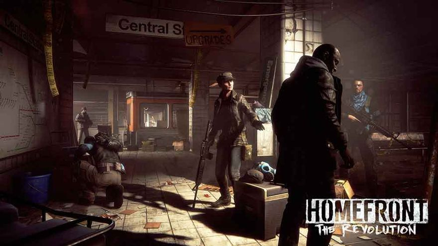Homefront-The-Revolution-20140263.jpg