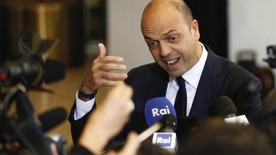 Italia expulsa a un marroquí por simpatizar con el terrorismo yihadista