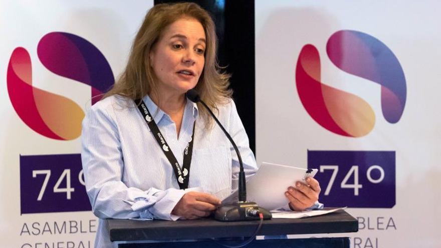 La SIP lamenta que el Estado cubano siga reprimiendo la libertad de prensa