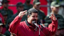 Maduro decreta un nuevo estado de excepción que restringe garantías en Venezuela