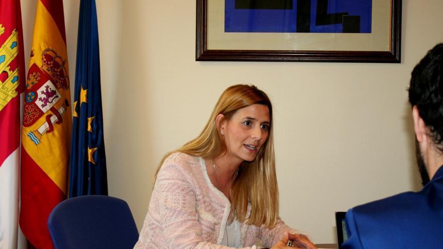 """El PP contará con """"afiliados y sociedad"""" para hacer las listas de cara a las próximas elecciones"""