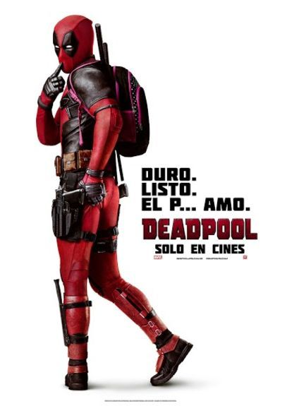 2016-7-26-deadpool-en-cine-garden-conde-duque-en-madrid