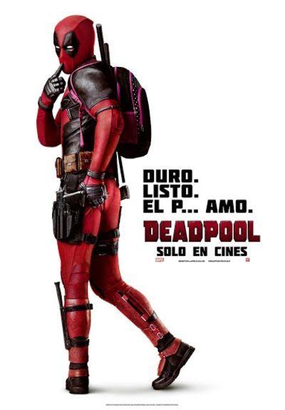 2016-7-26-deadpool-en-cine-garden-conde-duque-en-madrid