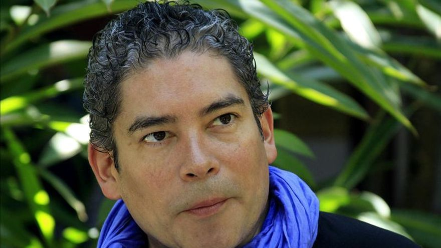 Boris Izaguirre afirma que Belén Esteban se ha hecho a sí misma, igual que Letizia Ortiz
