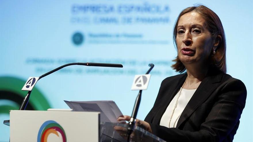 Fomento licitará las obras para la vía del AVE en Plasencia, por 27 millones