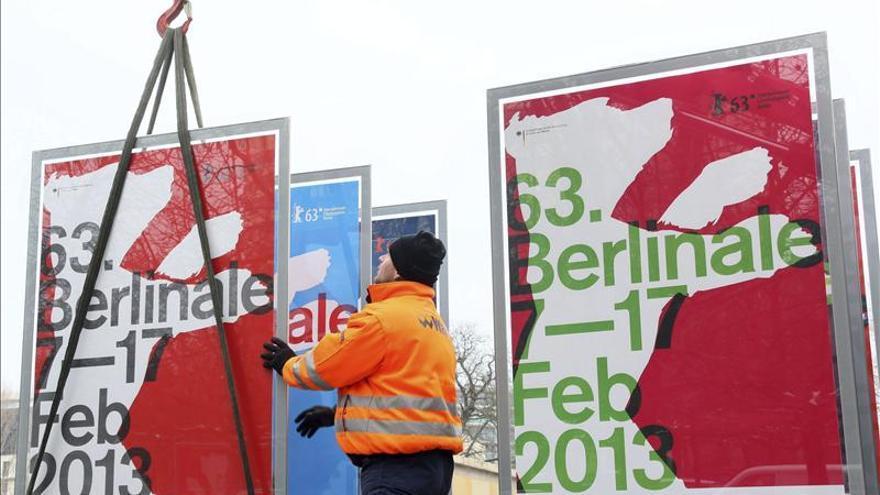 La Berlinale se volcará en el cine independiente, los expropiados y la mujer