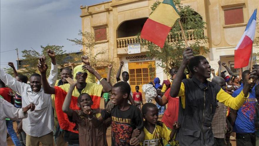 La Unesco enviará una misión a Mali y advierte contra el tráfico de bienes