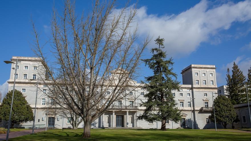 La Universidad de Navarra crea una guía para identificar y superar el malestar psicológico por el Covid-19