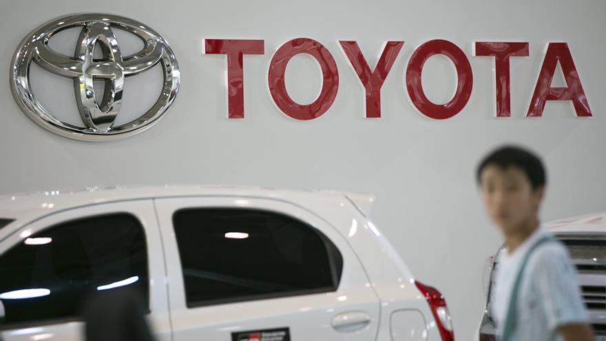 Cinco fabricantes nipones se unen para estandarizar la comunicación vehicular