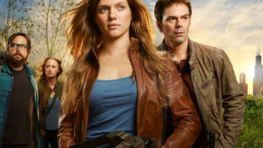 Atresmedia cierra acuerdo con Warner para estrenar 4 de sus nuevas series al año