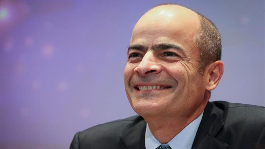 Los accionistas de SABMiller aprueban la fusión con AB InBev
