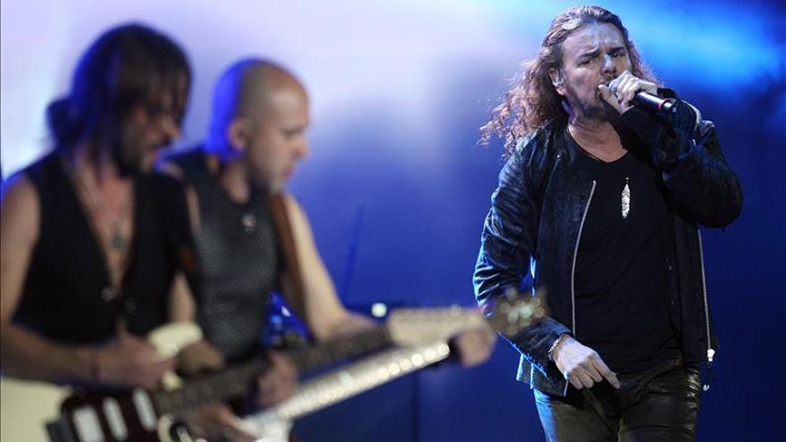Rock in Río expande sus raíces a EE.UU. con una mezcla de rock y pop
