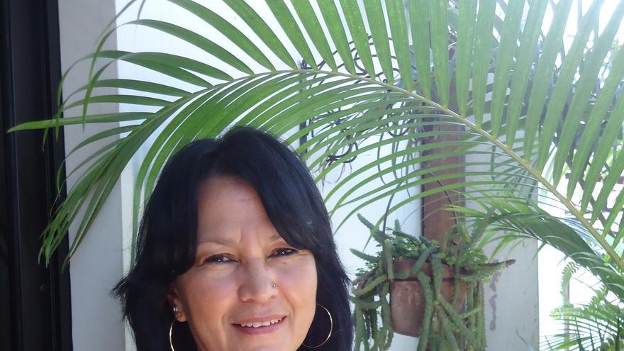 Gilda Rivera, Feminista y defensora de los derechos humanos hondureña