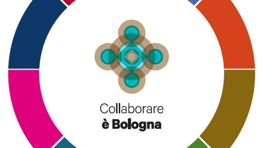 Colaborar es Bolonia... Y Madrid y Barcelona y Sevilla y cualquier ciudad