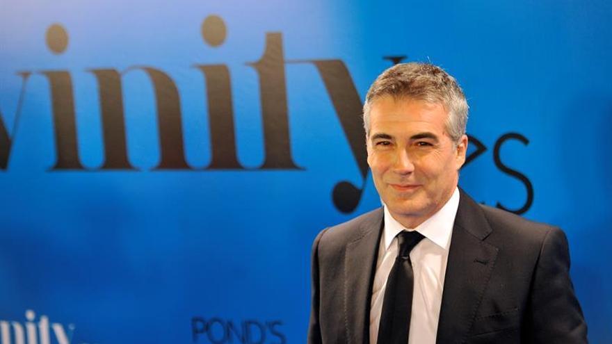 Telecinco recupera el liderazgo en septiembre con casi un 14 % de audiencia
