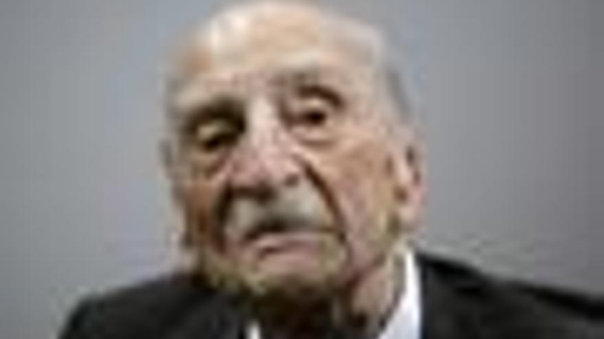 Francisco Ayala