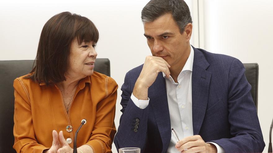 El PSOE redujo su deuda en 2018, pero aún alcanza los 40 millones de euros