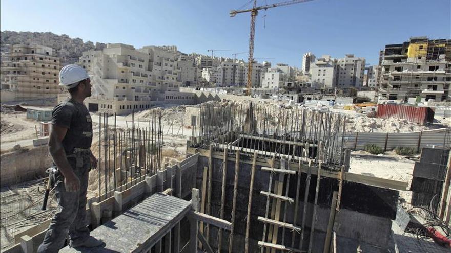 La inversión inmobiliaria alcanzará en 2015 un récord de 13.000 millones