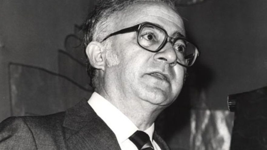 Gonzalo Sobejano