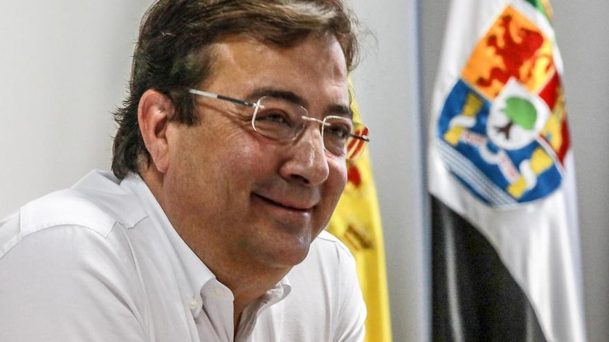 Fernández Vara 1