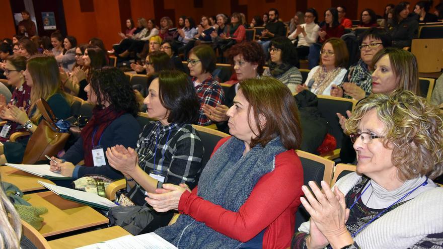 Escuela de Pensamiento FEminista