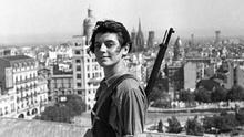 Cuatro ejes para un feminismo antifascista: memoria, verdad, educación y comunidad