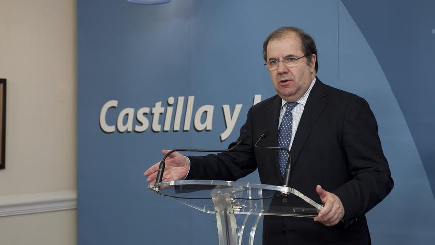 Herrera se enfrentará a sus cuartas elecciones tras tres citas electorales con mayoría absoluta