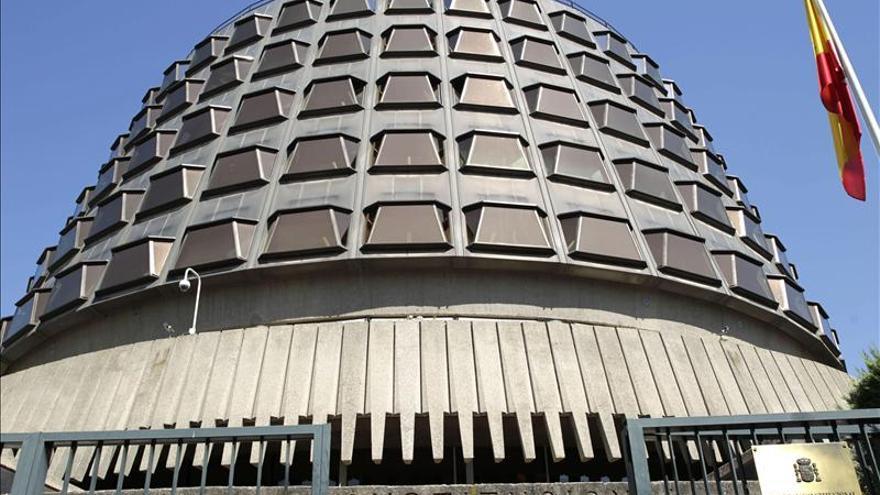 Discrepantes del TC ven inconstitucional el contrato de apoyo a emprendedores