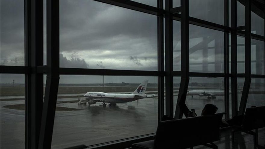La OCU denuncia que algunos buscadores de vuelos inflan el precio hasta un 43 por ciento