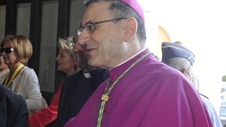 El vaticano autoriza la apertura del proceso de beatificación de un surfista brasileño