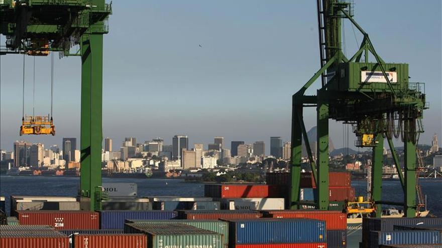 El 55 por ciento de las empresas exportadoras uruguayas son pymes, según agencia de comercio