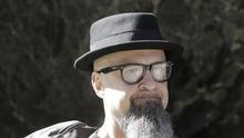 El líder de Def Con Dos critica la persecución de la libertad de expresión en las redes sociales