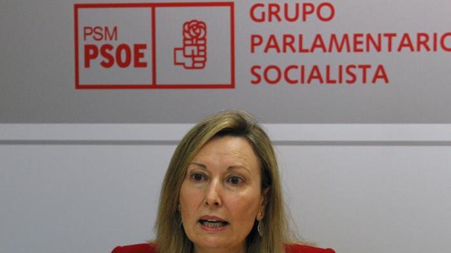 """El PSM asegura que hará primarias """"de verdad"""" pero no avanza si serán abiertas"""