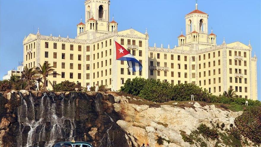 """El deshielo con EE.UU. pone """"de moda"""" a Cuba"""