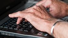 ¿Cuál es la diferencia entre artritis y artrosis?