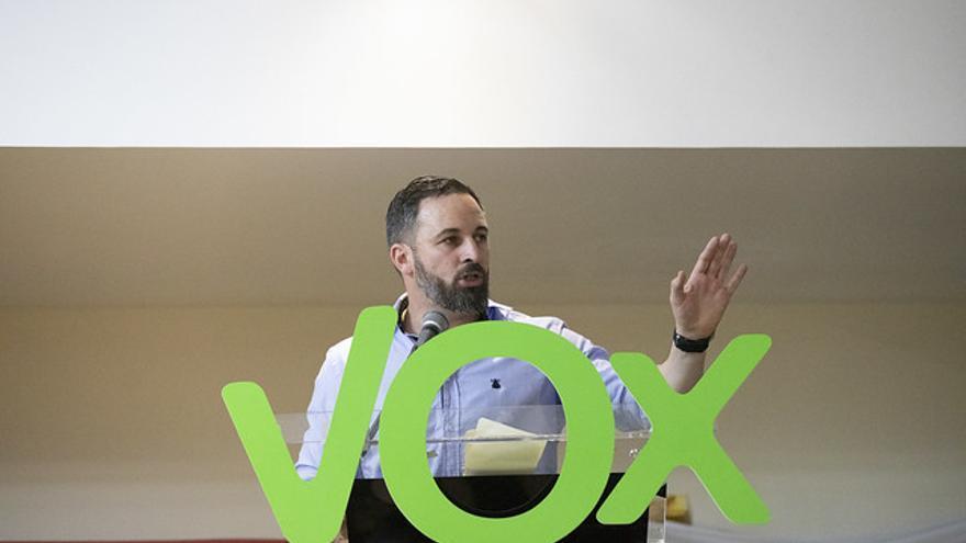 Vox se enfrenta al 26M con la esperanza de ser decisivo en algunos feudos a pesar de la desmovilización de la campaña