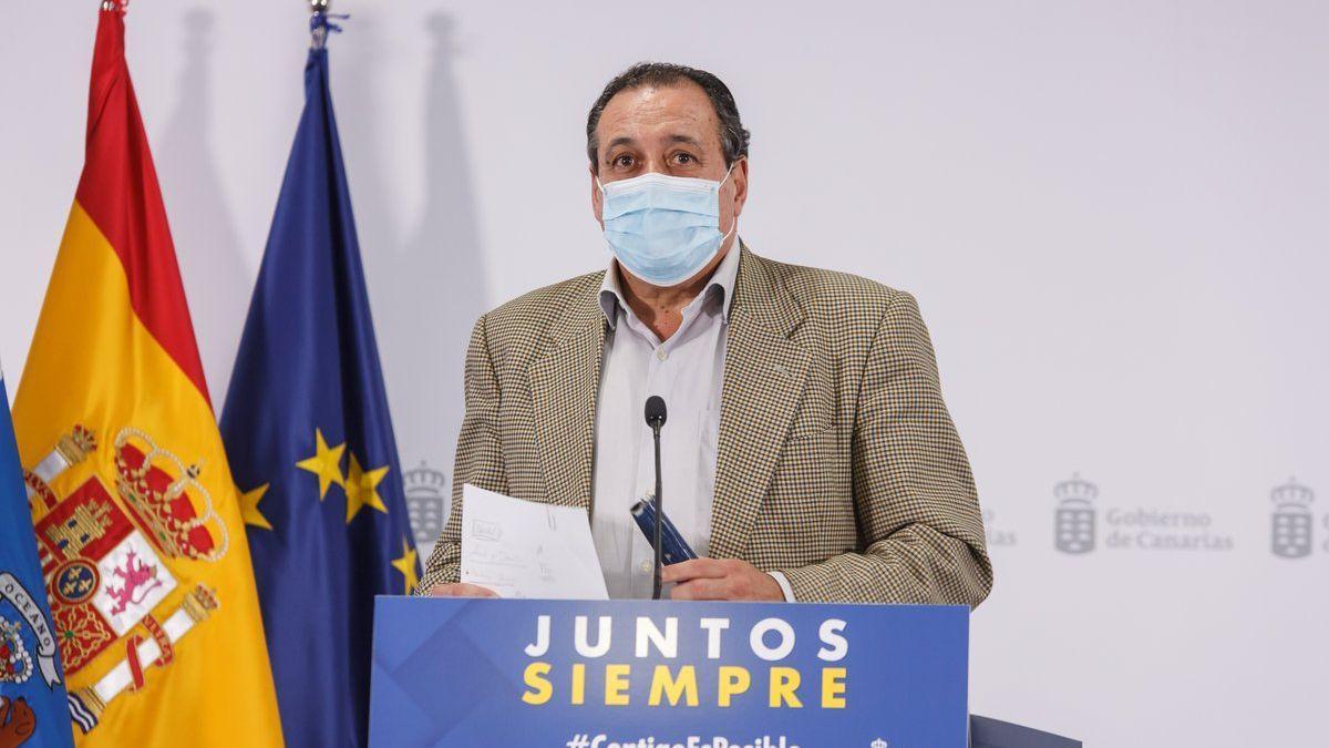Blas Trujillo.