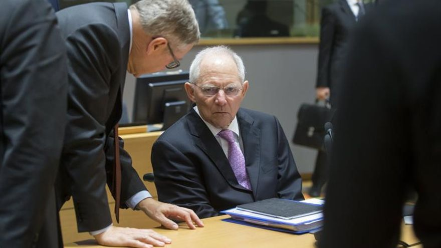 La UE, decepcionada por la falta de rechazo al proteccionismo en el G20