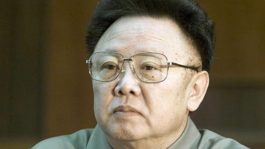 """La obsesión de Corea del Norte por el cine sobrepasa """"The Interview"""""""